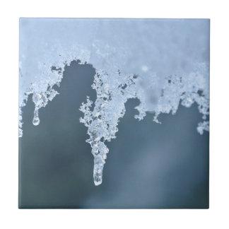 氷晶 タイル