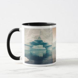 氷橋、マグ マグカップ