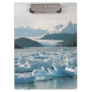 氷氷山 クリップボード