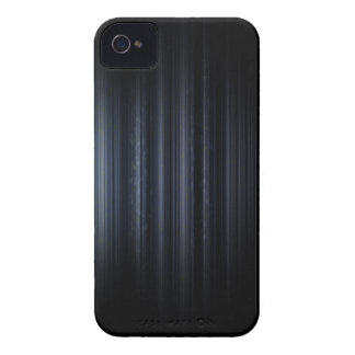 氷砂糖のLicoriceの箱 Case-Mate iPhone 4 ケース