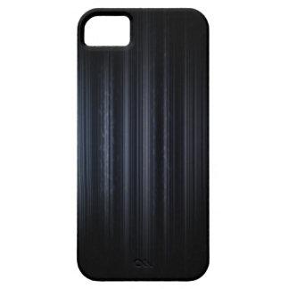 氷砂糖のLicoriceの箱 iPhone SE/5/5s ケース