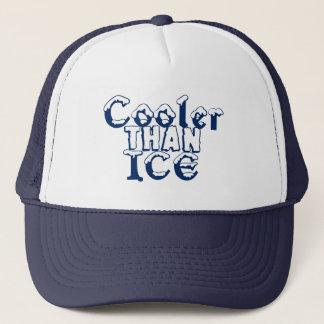 氷(濃紺)よりクーラー キャップ
