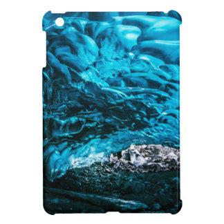 氷 iPad MINIケース
