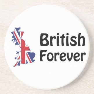 永久にイギリス コースター
