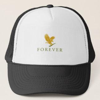 永久に帽子 キャップ