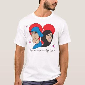 """永久にFastpitch """"男の子"""" T #2 Tシャツ"""