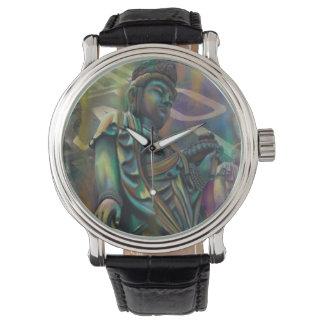 永遠の平和 腕時計