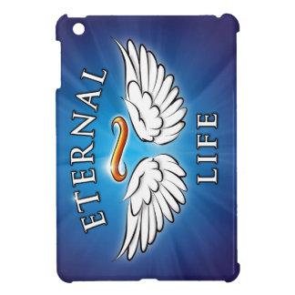 永遠の生命 iPad MINI カバー