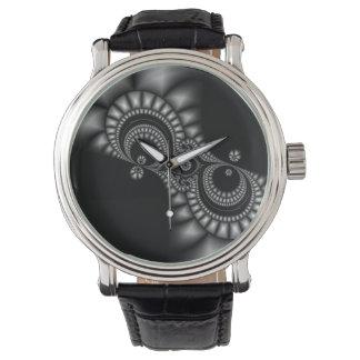 永遠 腕時計