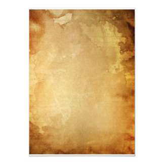 汚れる空白のなアンティークは壁紙を張ります カード
