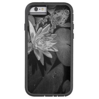 池のコイ TOUGH XTREME iPhone 6 ケース