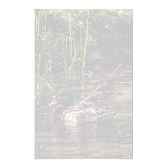 池の端 便箋