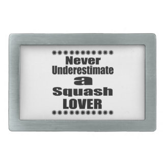 決して南瓜の恋人を過少見積りしないで下さい 長方形ベルトバックル