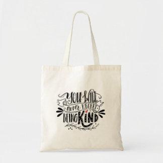 決して親切な戦闘状況表示板の買い物袋であることを後悔しません トートバッグ
