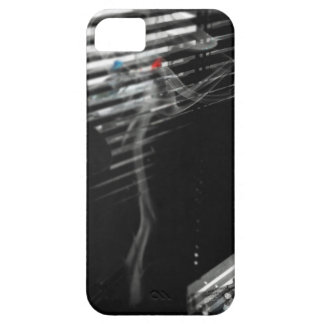 決定的証拠 iPhone SE/5/5s ケース