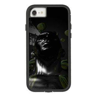 沈痛な思考 Case-Mate TOUGH EXTREME iPhone 7ケース