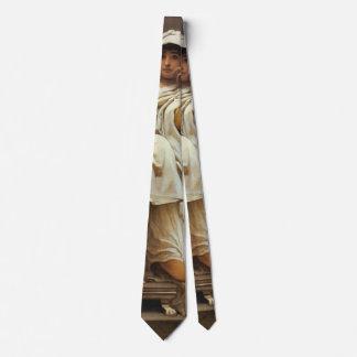 沈痛な1894年 オリジナルネクタイ