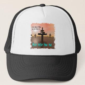 沖合いの石油開発 キャップ