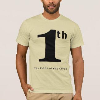 河口のTシャツ Tシャツ