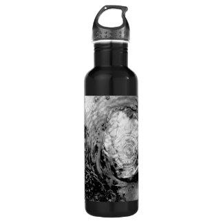 沸騰の熱水 ウォーターボトル