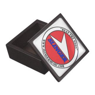 油切り: Rndの磁石の木のギフト用の箱0205 ギフトボックス