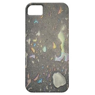 油 iPhone SE/5/5s ケース