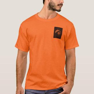 治療手- Tシャツ-クリスチャン- Sozo4all Tシャツ
