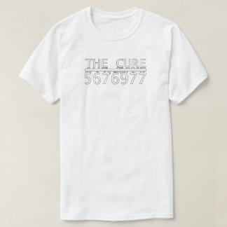 治療5676977 Tシャツ