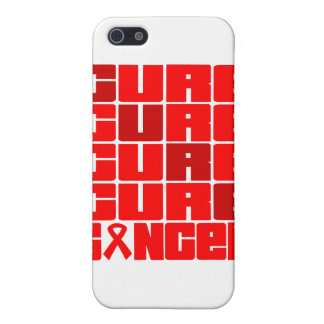 治療 血 蟹座 コラージュ iPhone 5 ケース