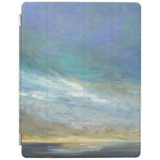 沿岸雲 iPadスマートカバー