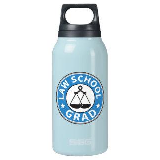法律学校の卒業生 断熱ウォーターボトル