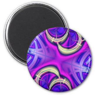 泡機械磁石 マグネット