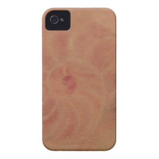 波の宝物 Case-Mate iPhone 4 ケース