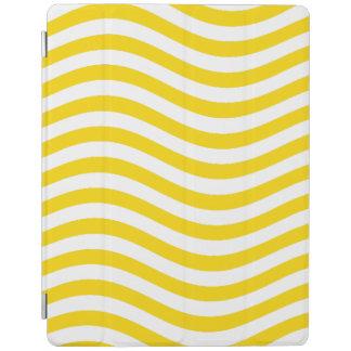 波-レモンメレンゲの~の~ --をつかまえて下さい iPadスマートカバー