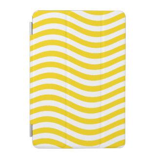 波-レモンメレンゲの~の~ --をつかまえて下さい iPad MINIカバー