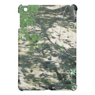 洪水のiPad Miniケースの後 iPad Mini カバー