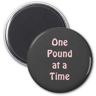 活気づけるな減量の引用文の磁石 マグネット