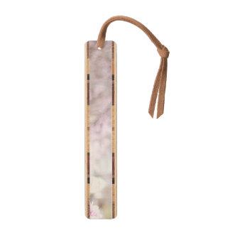 活気付くマグノリアの木 ブックマーク
