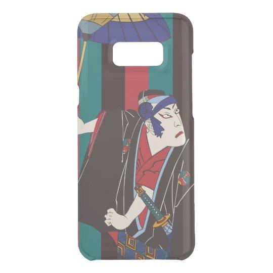浮世絵シリーズ UKIYO-E  Phone-case for S8plus スマートフォン ケース
