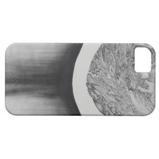 浮遊物 iPhone SE/5/5s ケース