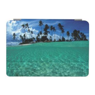 海および島、インドネシア iPad MINIカバー
