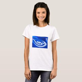 海のイベント Tシャツ