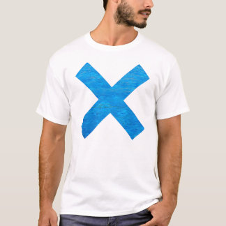 海の一見 Tシャツ