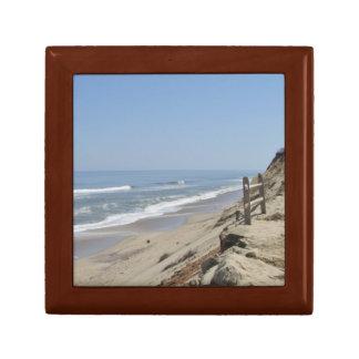 海の写真 ギフトボックス