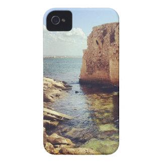 海の眺めのiphone 4ケース Case-Mate iPhone 4 ケース