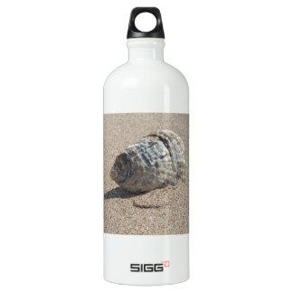 海の貝 ウォーターボトル