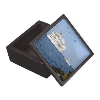 海の運行 ギフトボックス