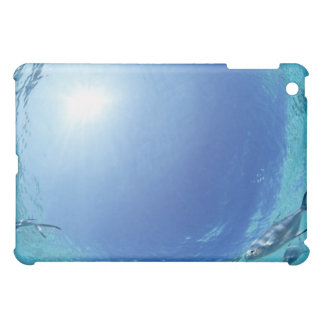 海の魚 iPad MINI CASE
