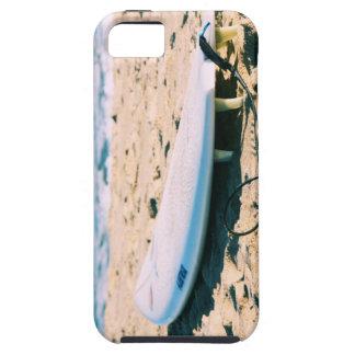 海の1つに iPhone SE/5/5s ケース