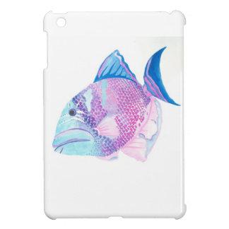 海キャンデー iPad MINIケース
